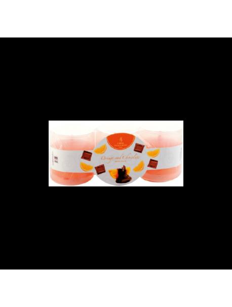 Aroma Flame-Cup-P10B