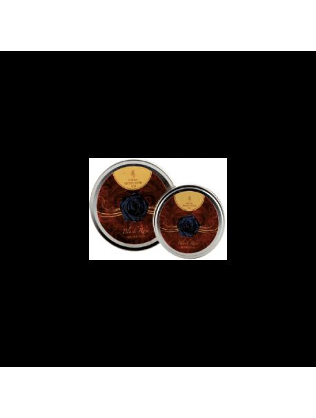 Wellness Flame-Tin-LT/P-H 2,7 cm-Ø 7,5 cm