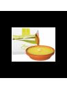 Zanzir-Citronella-PC117