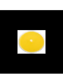 Pan Lemongrass - Zanzir - PDS