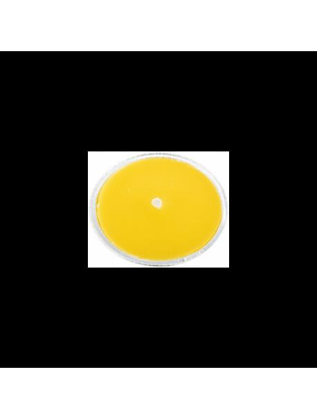 Zanzir-Citronella-PD10S