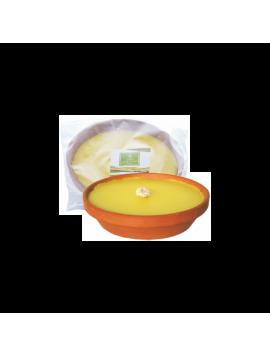 Zanzir-Citronella-PC15