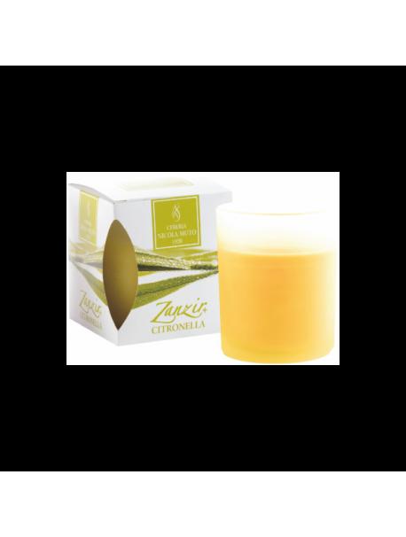 Zanzir-Bicchiere-Citronella-ZBAG-12