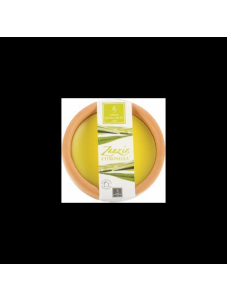 Zanzir-Citronella-ZPC