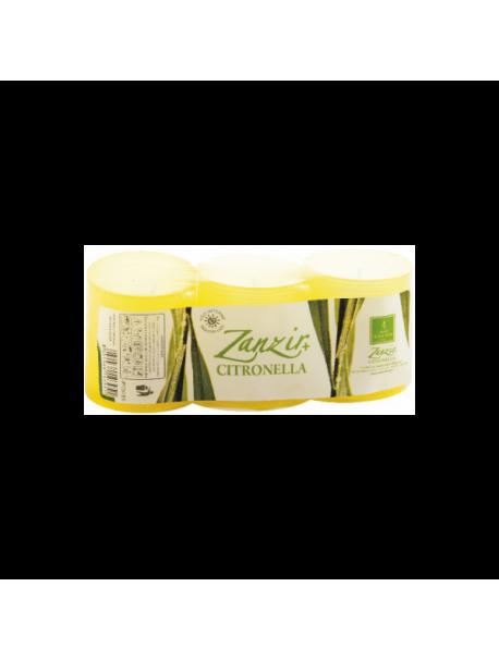 Zanzir-Bicchiere-Citronella-ZB10