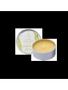 Zanzir-Citronella-ZTL01