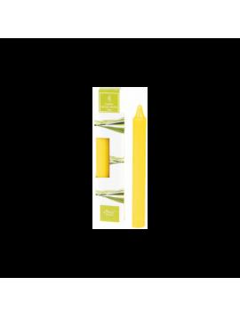 Candela alla Citronella - Zanzir - Candela - Z
