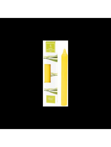 Zanzir-Candela-Citronella-Z652