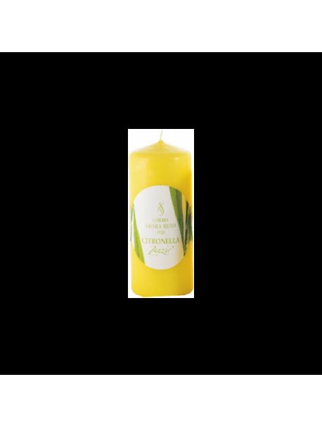 Zanzir-Citronella-Z613