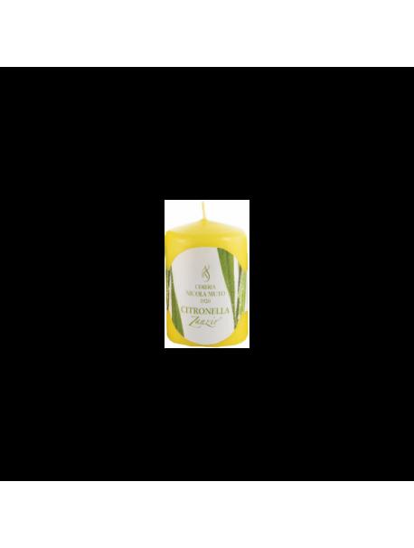 Zanzir-Citronella-Z810