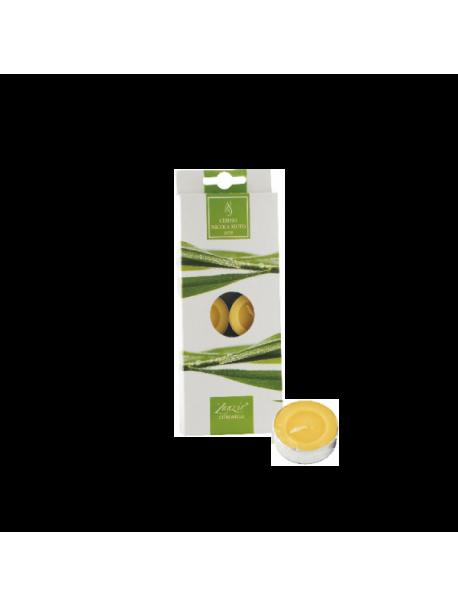 Zanzir-Citronella-ZTL10