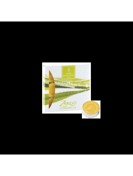 Zanzir-Citronella-ZTL9