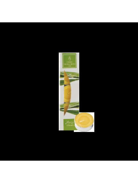 Zanzir-Citronella-ZTL5