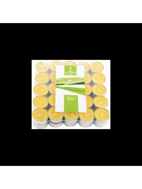 Zanzir-Citronella-ZTL50
