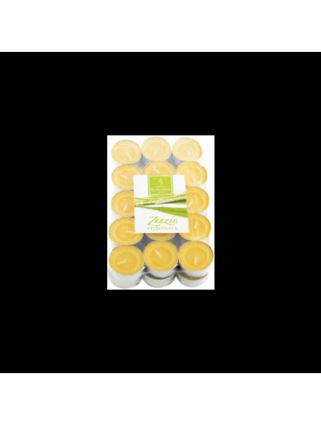 Zanzir-Citronella-ZTL30
