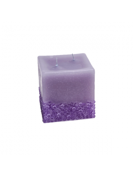 Candles - Beads Line - VT - Candle Furniture