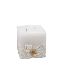 Candles - Sea Line - CuboSM - Candle Furniture