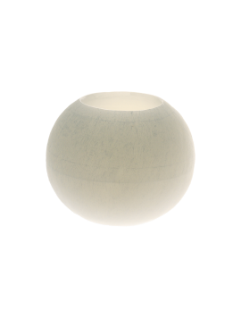 Jar Lantern - Lantern Ball Reload L10 - Candle Furniture