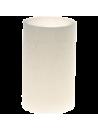 Cylinder Vacuum Reload C7