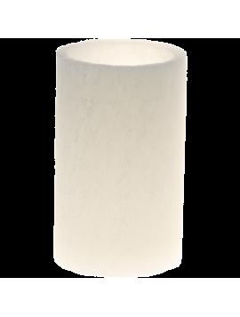 Vaso Lanterna - Vaso Vuoto Ricarica Vs28 - Candela Arredo