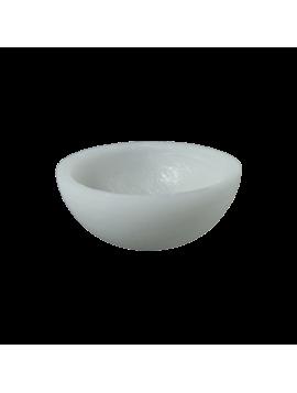 Vaso Lanterna - Ciotola Vuota Ricarica Ct20 - Candela Arredo