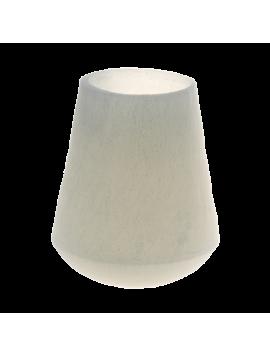 Jar Lantern - Lanterna Vuota Ricarica Hydra - Candle Furniture