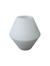 Lanterna Vuota Ricarica Cono L. cono P
