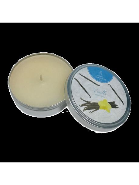 Aroma Flame-Tin-LT/G