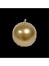 Christmas Sphere A8