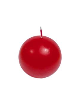 Christmas Sphere NS8