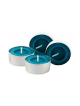 Wellness Flame-25 Tea Lights-TLP/25