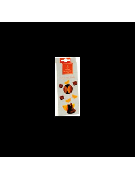 Aroma Flame-10 Tea Lights-TLP/10